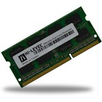 Hi-Level 16GB DDR4-2400 Notebook RAM (HLV-SOPC19200D4-16G)
