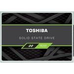 Toshiba OCZ TR200 480GB SSD (TR200-25SAT3-480G)