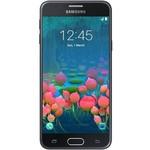 Samsung Galaxy J5 Prime Siyah (İthalatçı Garantili)