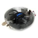 Zalman CNPS80F Ultra Sessiz CPU Soğutucu