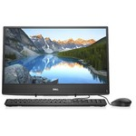 Dell Inspiron 22 3277 All-in-One PC (3277-B7130F41C)