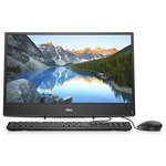 Dell Inspiron 22 3000 All-in-One PC (3277-B20W41C)