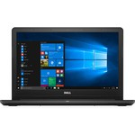 Dell Inspiron 15 3576 Notebook (3576-FHDB25F41C)