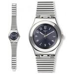 Swatch YLS186G