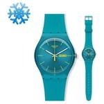 Swatch SUOL700 Unısex