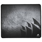 Corsair Gaming MM300 Anti-Fray Cloth GamingMouse Mat Medium (360mm x 300mm x 2mm)