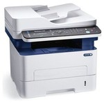 Xerox 3225V_DNI PHASER MONO LASER A4 MFP PRINTER FAX DUPLEX WIFI (28PPM)