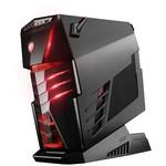 MSI Aegis Ti3 8RE SLI-007EU Masaüstü Gaming Bilgisayar