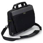 Targus TSS866EU CityGear 12-14' Slim Topload Laptop Case - Black
