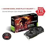 Asus GeForce GTX 1070 Ti Cerberus 8GB Ekran Kartı (90YV0BJ1-M0NA00)