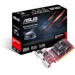 Asus R7240-2GD5-L, Radeon R7 240, 2 GB GDDR5 128 Bit, Ekran Kartı