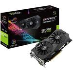 Asus GeForce GTX 1050 Strix 2GB Ekran Kartı (90YV0AD1-M0NA00)