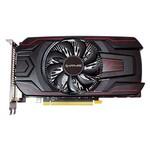 Sapphire Radeon RX 560 Pulse 2GB Ekran Kartı (11267-22-20G)