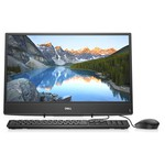 Dell Inspiron 22 3277 All-in-One PC (3277-B13GW41C)