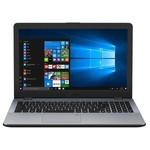 Asus VivoBook 15 X542UR Laptop (X542UR-DM399)