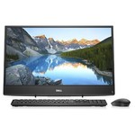 Dell Inspiron 24 3477 All-in-One PC (3477-B20D128W81C)