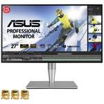 """Asus ProArt PA27AC 27"""" 5ms 2560x1440 Monitör (90LM02N0-B01370)"""