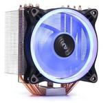 Dark Freezer DKCCX124 X124 Intel LGA115X/2066
