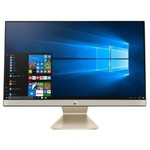 Asus Vivo AiO V241 All-in-One PC (V241ICGK-BA023D)