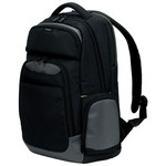 Targus TCG655EU CityGear 14' Laptop Backpack - Black
