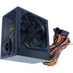Power Boost JPSU-BST-ATX500R BST-ATX500R 500w 12cm SİYAH fan, A/PFC, Siyah ATX POWER SUPPLY