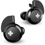 Philips Kablosuz Bluetooth Kulaklık SHB4385BK/00