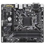 Gigabyte B360M DS3H Intel Anakart (GA-B360M-DS3H)