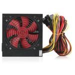 TX 450W PowerMAX PSU450C1 3xSATA 3xIDE Psu