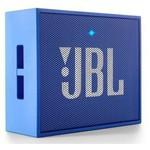 JBL GOBLUE Taşınabilir Bluetooth Hoparlör Mavi