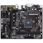 Gigabyte GA-AB350M-D3V AMD Anakart