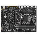 Gigabyte Z370-D3 Intel Anakart