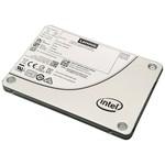 Lenovo 480GB SSD 7SD7A05741 THINKSYSTEM 2.5in INTEL S4500 ENTRY SATA 6GB HOT SWAP