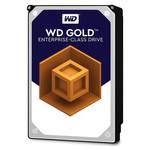 WD Gold 8TB 3.5'' 256mb