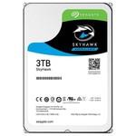 Seagate SkyHawk 3TB Hard Disk (ST3000VX009)