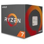 AMD Ryzen 7 2700 3.2/4.1GHz AM4
