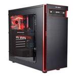 Exper Xcellerator Gaming Bilgisayar (XC585)