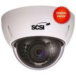 Scsi IPC-HDBW4800E 1/2.3',8MP,4mm,DWDR,ICR,20mIR,IP66,Dome
