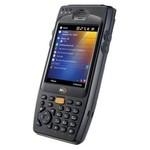 MobileComp M3 OX10 Windows M 6.5 El Terminali