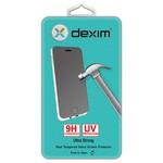 Dexim iPhone 8/7/6/6S Temperli Cam Ekran Koruyucu (DGA033)