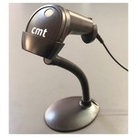 CMT SG600 1D Barkod Okuyucu USB