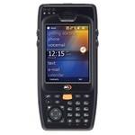 MobileComp M3 OX10 Windows CE 6.0 El Terminali - WiFi-Bluetooth