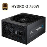 FSP 750W 80+ Gold Güç kaynağı HG750 Hydro