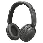 Trust 22452 Kado Kablosuz Bluetooth Kulaklık Siyah