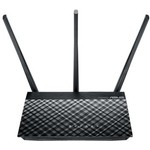 Asus RT-AC53 AC750 Çift Bantlı Kablolu Router