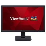 Viewsonic 18.5 VA1901A LED Monitör 5ms Siyah