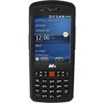 MobileComp M3-Black Windows CE 6.0 El Terminali - 3G