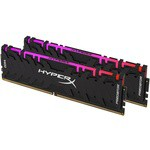 Kingston 16 GB 2933MHz DDR4 HX429C15PB3AK2/16 Predator/CL15