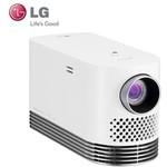 LG HF80JS 1920x1080 HDMI,USB,WiFi,Lazer Proj
