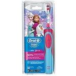 Oral-B D 12 513 Çocuk Diş Fırçası