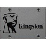 Kingston 120GB UV500 SSD (SUV500-120G)
